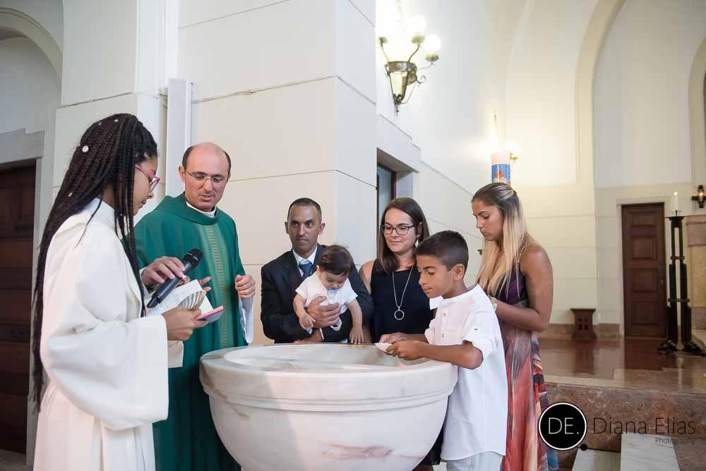 BatizadoFrancisco_0324