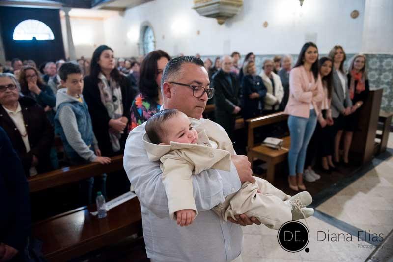 Batizado Miguel_0335