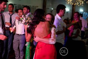 Carolina e Vitor_01727.jpg