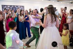 Casamento Sandra & Elson_01354