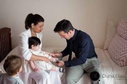 Batizado Francisca_0085