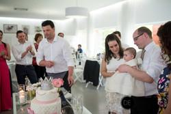 Batizado Matilde_0711
