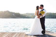 Casamento J&J_01083.jpg