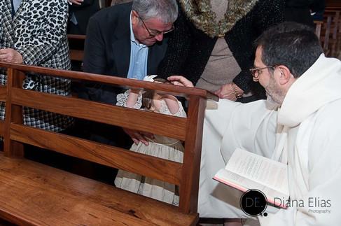 Batizado da Caetana_0220.jpg