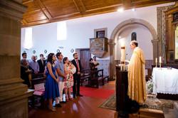 Batizado Matilde_0197