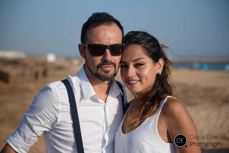 Diana&Ruben_01348
