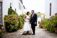 Casamento Maria e Bruno_00993.jpg