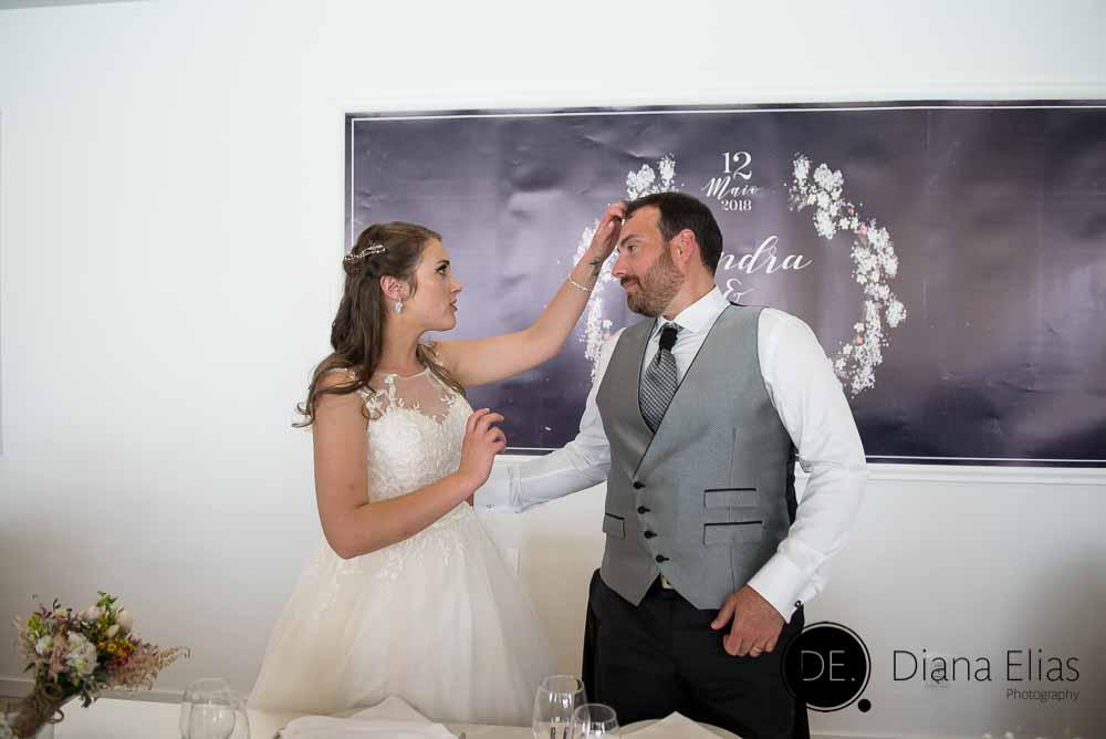 Casamento Sandra & Elson_01291
