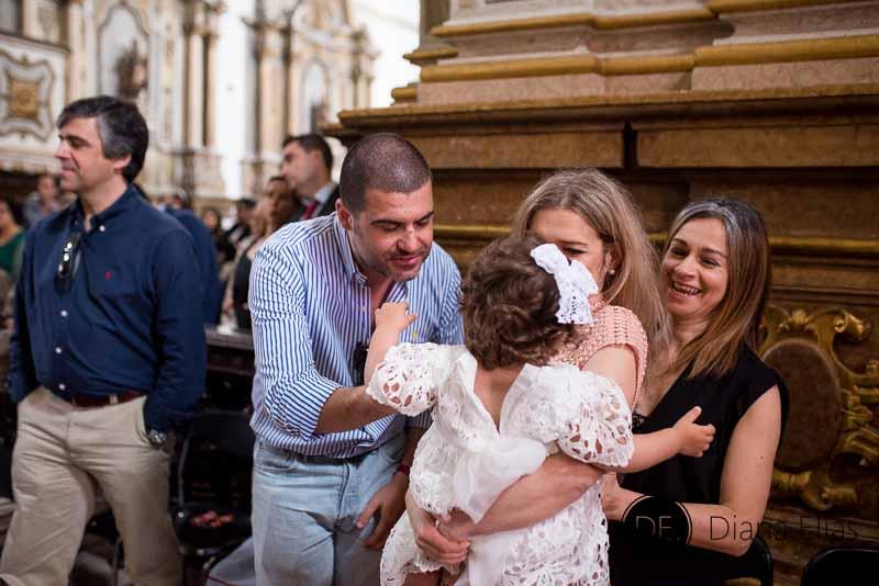 Batizado Sofia_0069
