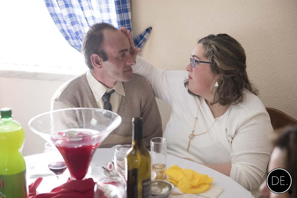Casamento_J&E_0361