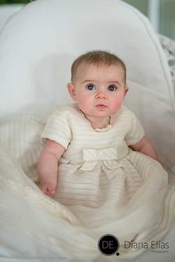 Batizado Matilde_0831