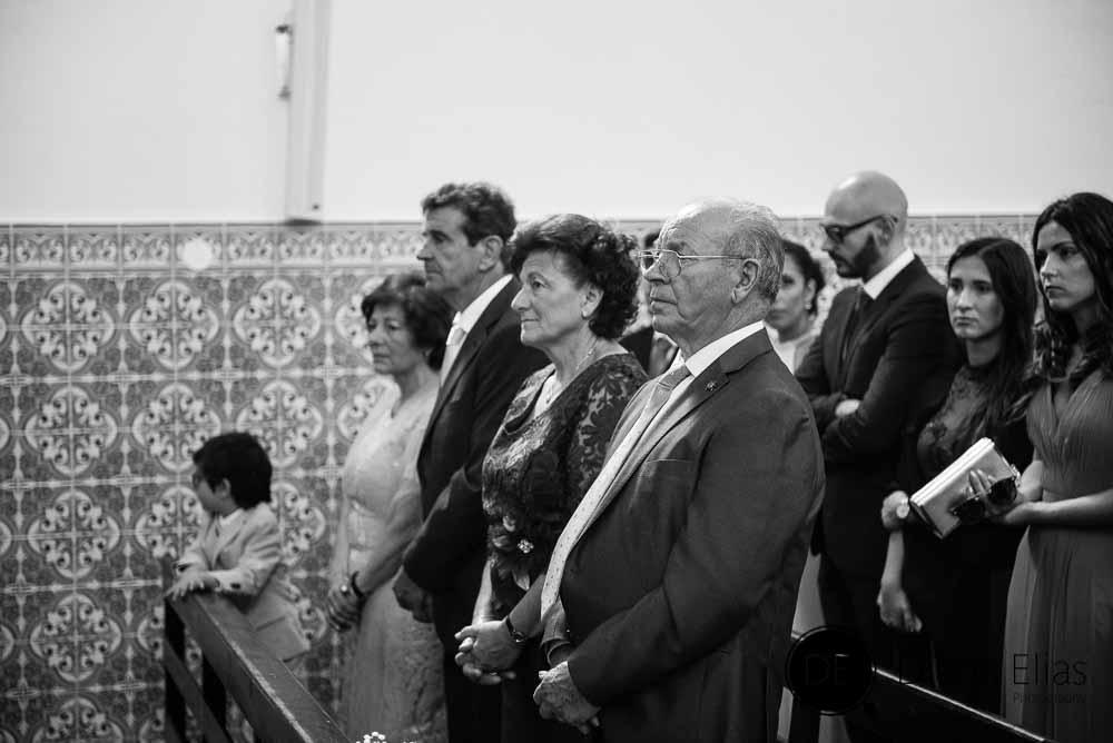 Casamento Sandra & Elson_01055