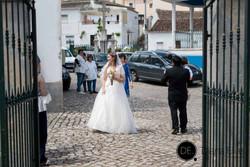Casamento Sandra & Elson_00251