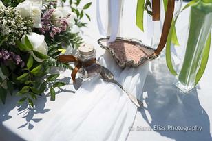 Casamento_Maria e Bruno_00436.jpg