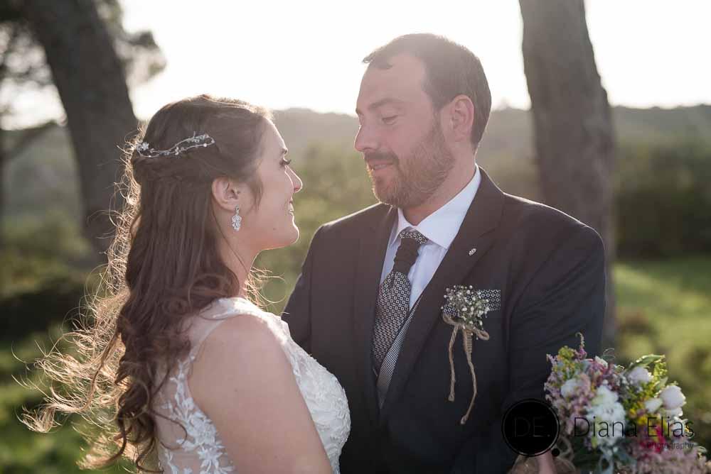 Casamento Sandra & Elson_00548