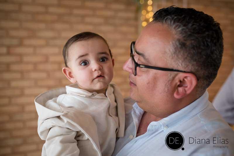 Batizado Miguel_0784