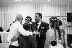 Casamento Sandra & Elson_00845