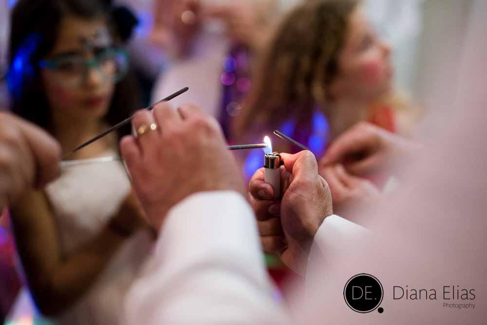 Casamento Sandra & Elson_00791