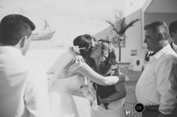 Diana&Ruben_00870