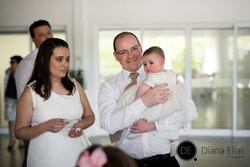 Batizado Matilde_0362