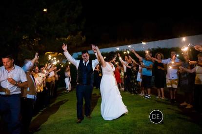 Casamento J&J_01330.jpg