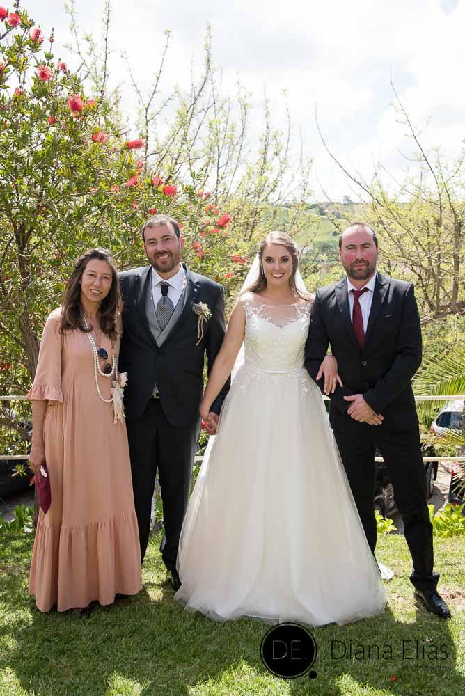 Casamento Sandra & Elson_01210