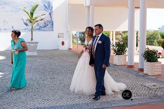 Casamento_S+F_00420.jpg