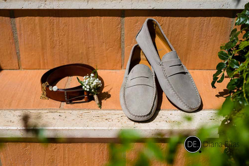 Casamento G&T_00009.jpg
