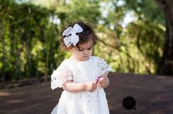 Batizado Sofia_0749