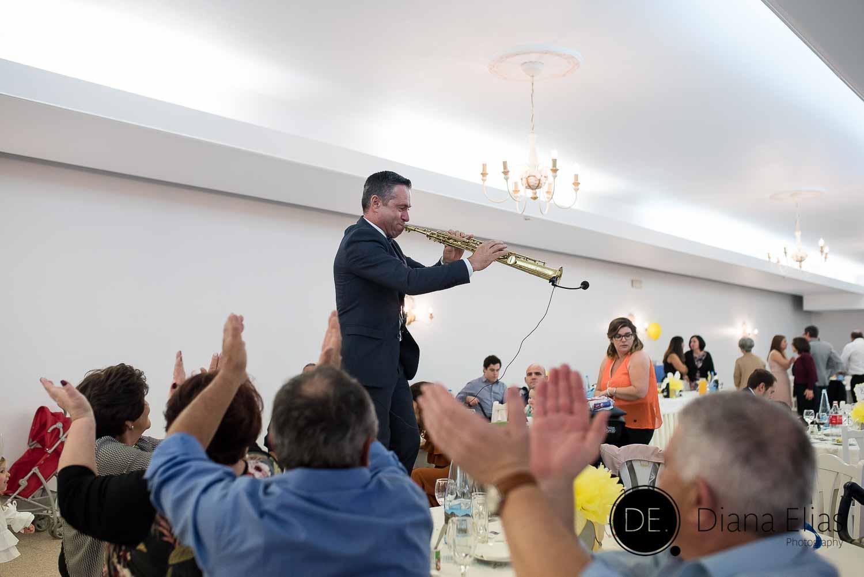 Batizado_João_Maria_01086