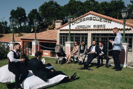 WEDDING_S&P_0499.jpg
