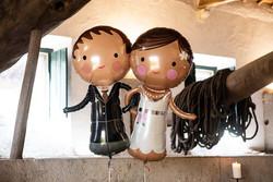Casamento Maria e Bruno_00639.jpg