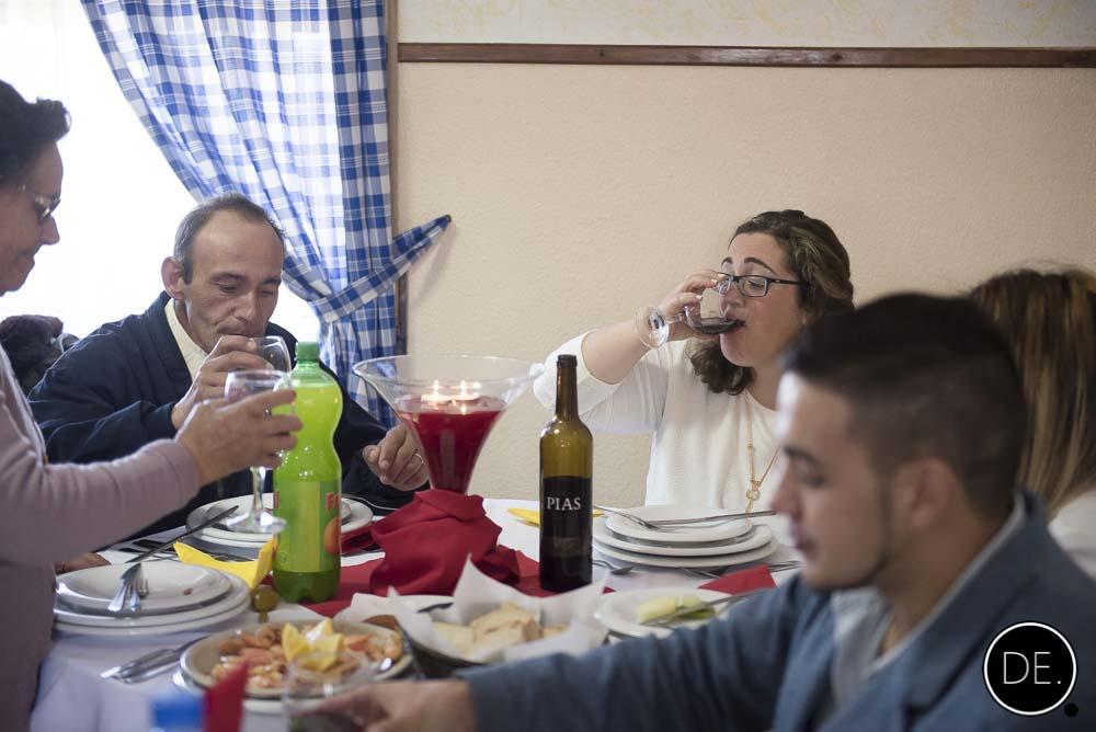 Casamento_J&E_0311