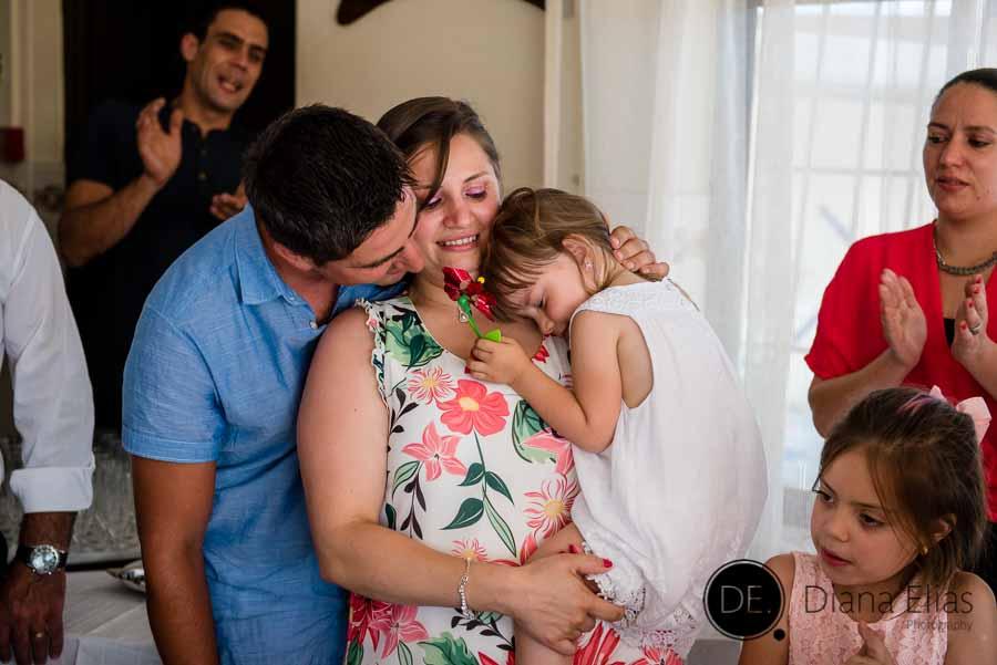 Batizado Matilde_0559