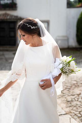 Casamento Maria e Bruno_00426.jpg