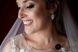 Casamento Sandra & Elson_00166