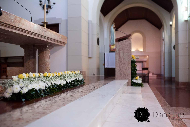 Batizado_João_Maria_00217