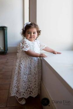 Batizado Sofia_0200