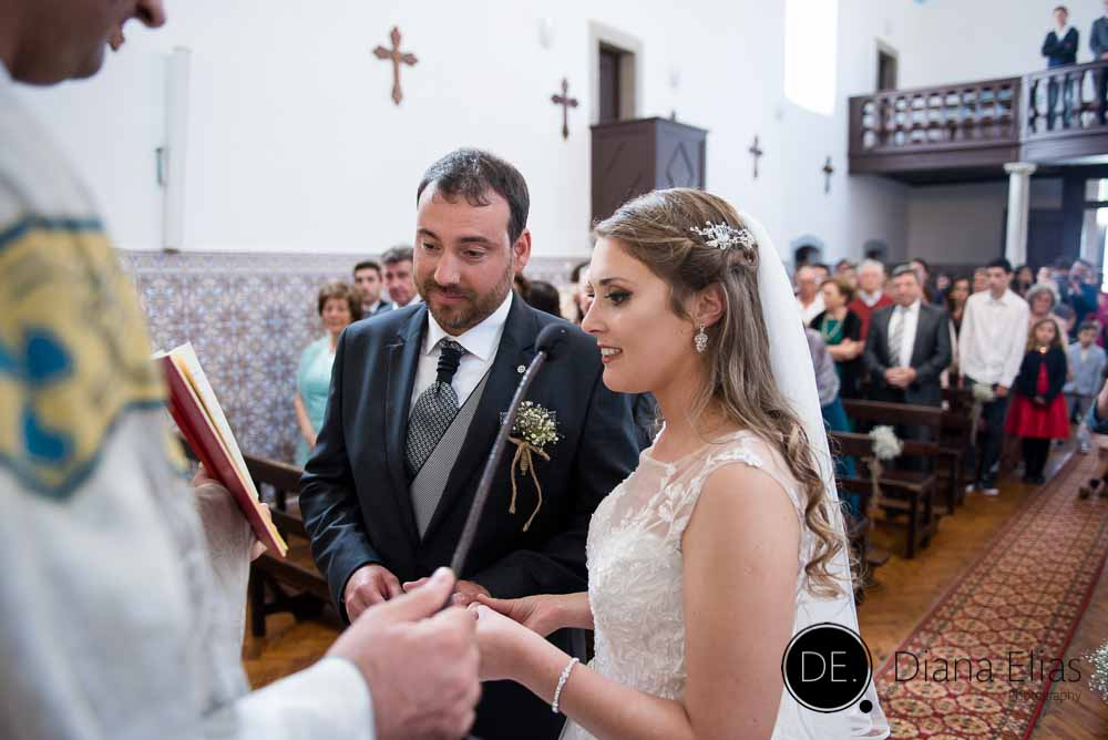 Casamento Sandra & Elson_01028