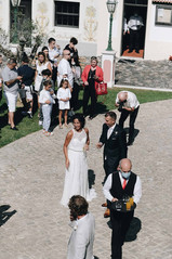 WEDDING_S&P_0482.jpg