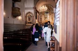 Batizado_Estevão_0258