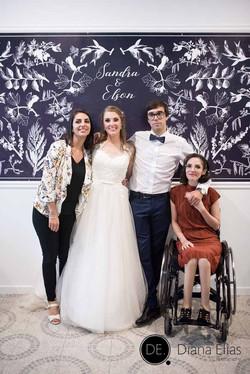 Casamento Sandra & Elson_01437