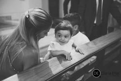 BatizadoFrancisco_0264