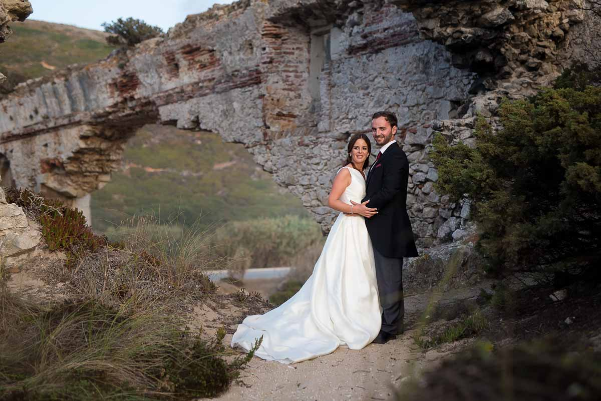 Joana&Vasco_01612