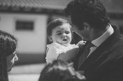 Batizado_Estevão_0337