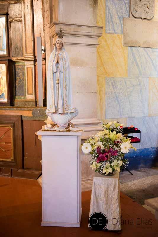 Batizado Francisca_0679