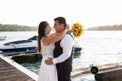 Casamento J&J_01089.jpg