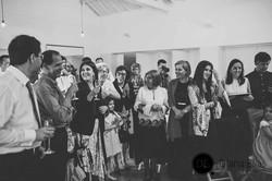 Batizado Sofia_0215