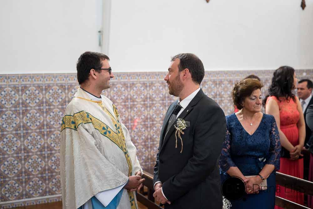 Casamento Sandra & Elson_00244