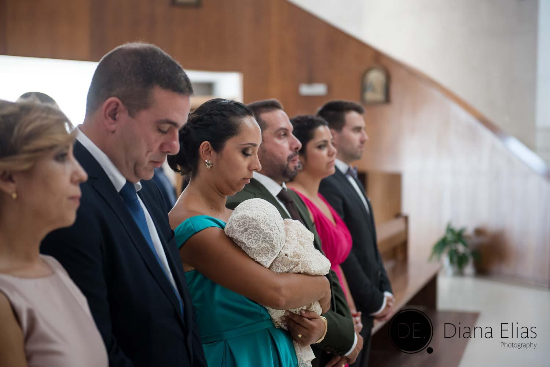 Batizado_MFrancisca_00400